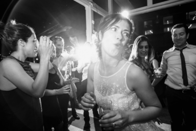 Macarena Arellano Photography - Nacha y Antonio
