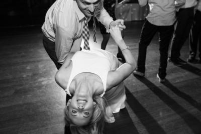 Macarena Arellano Photography - Britney y Gabriel