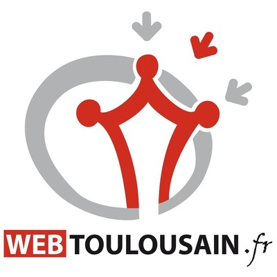Will B. Photographie - webtoulousain