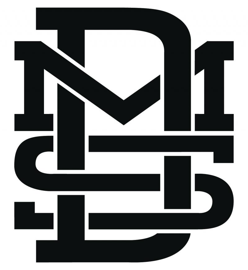 Donovan Mansinon-Salazar Portfolio