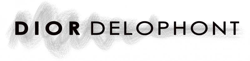 DIOR DELOPHONT