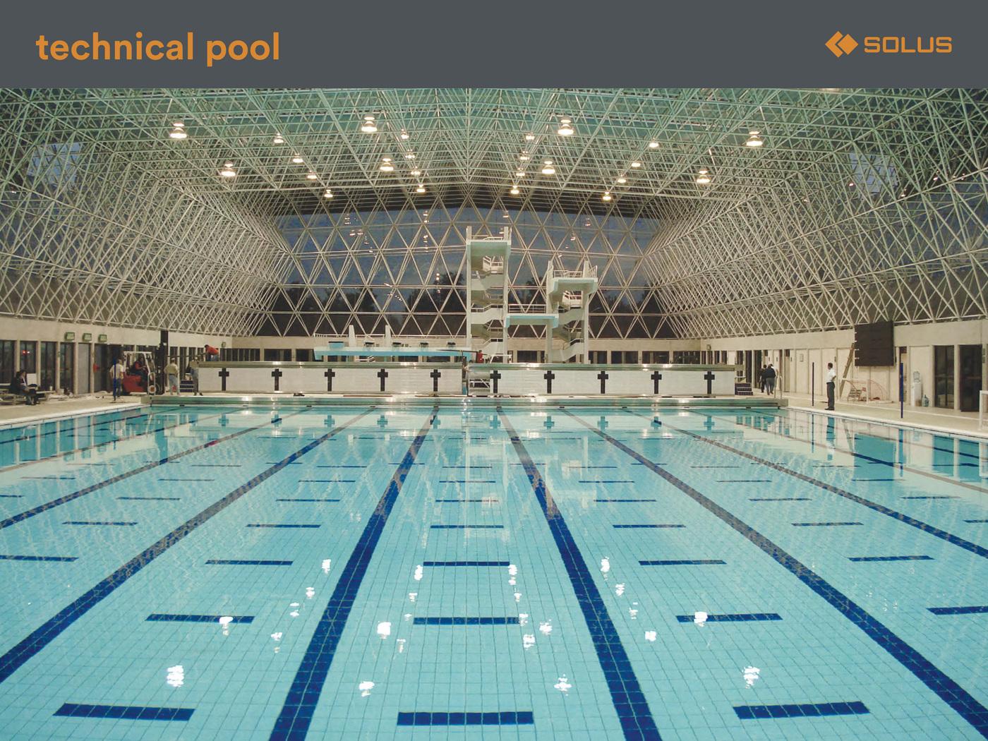 Lara-Jane van Antwerpen - Digital Brochure - Technical Pool 1