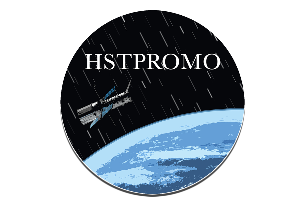 montuschi elena portfolio - PHOTOSHOP: Logo editing