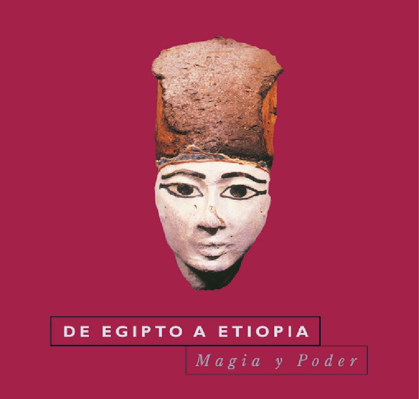Portfolio - Gabriela Fer - Catálogo exposición