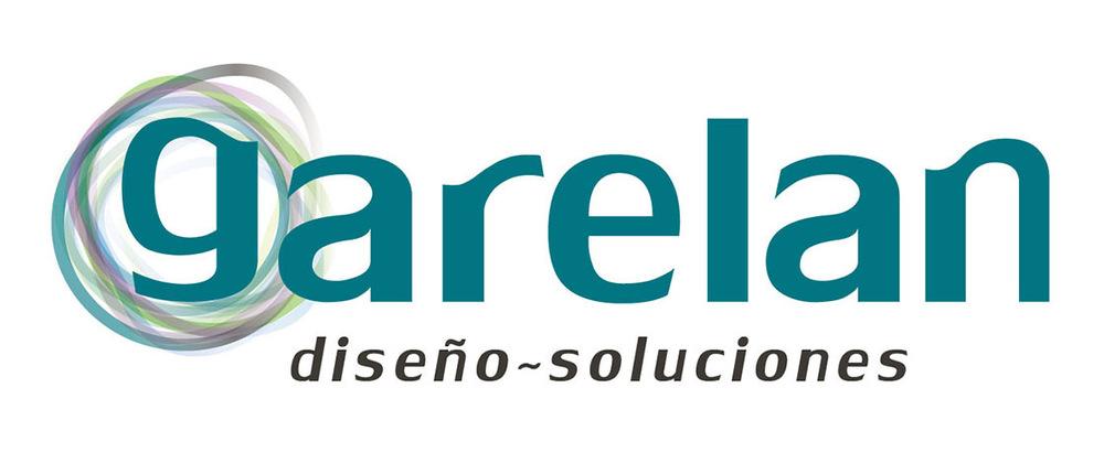 Portfolio - Gabriela Fer - Garelan Logotipo