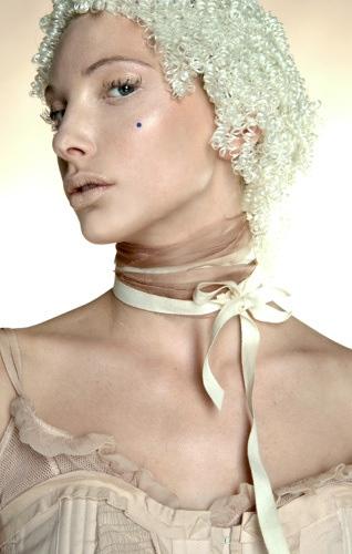 Edwin Kaufmann - Hair&MakeUp Artist - 05