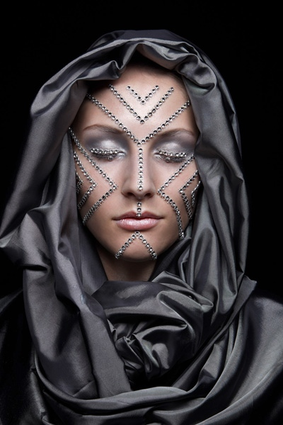 Edwin Kaufmann - Hair&MakeUp Artist - 00