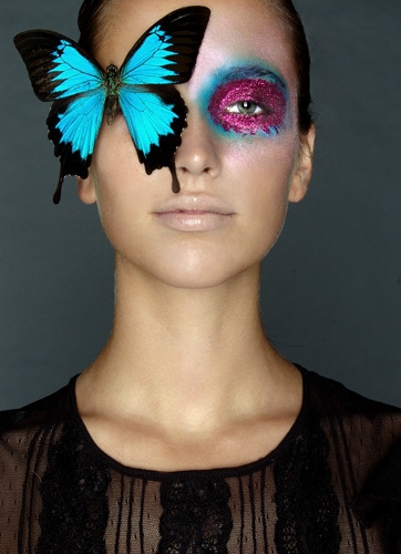 Edwin Kaufmann - Hair&MakeUp Artist - 06