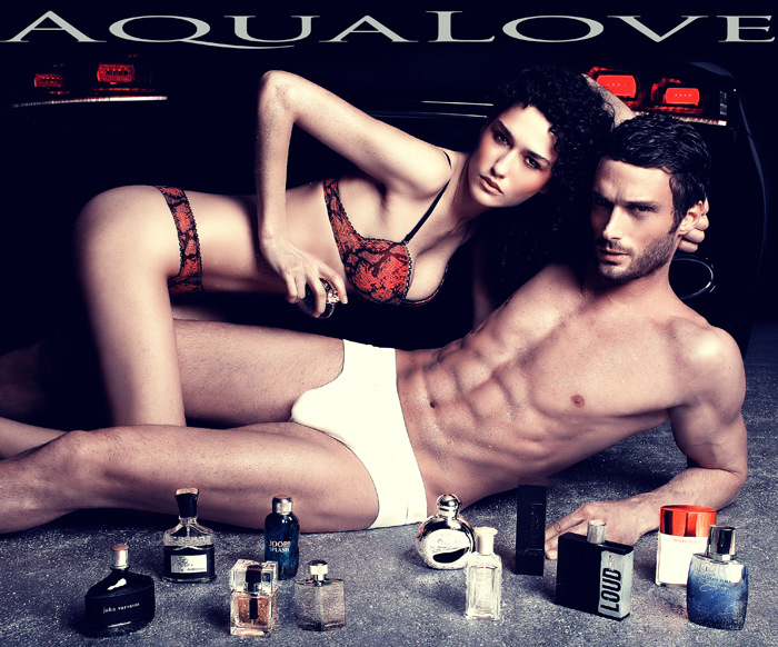Edwin Kaufmann - Hair&MakeUp Artist -