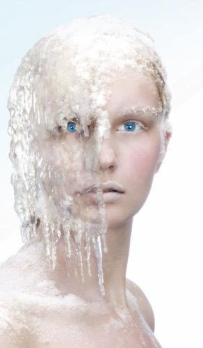 Edwin Kaufmann - Hair&MakeUp Artist - 13