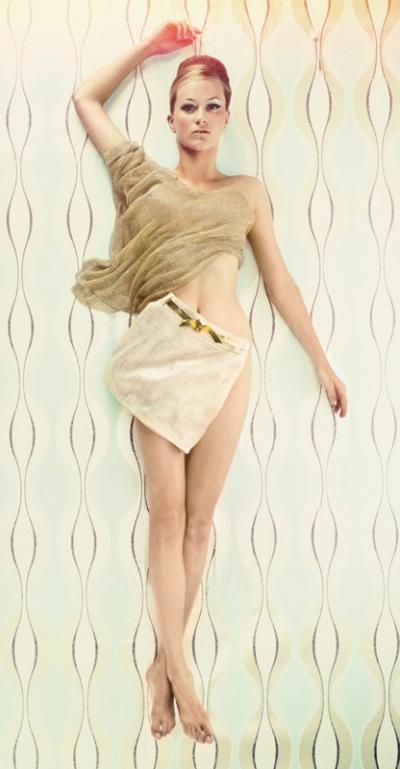 Edwin Kaufmann - Hair&MakeUp Artist - 15