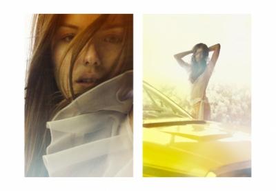 Edwin Kaufmann - Hair&MakeUp Artist - 12