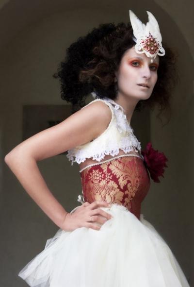 Edwin Kaufmann - Hair&MakeUp Artist - 23