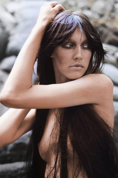 Edwin Kaufmann - Hair&MakeUp Artist - Geisselbrecht