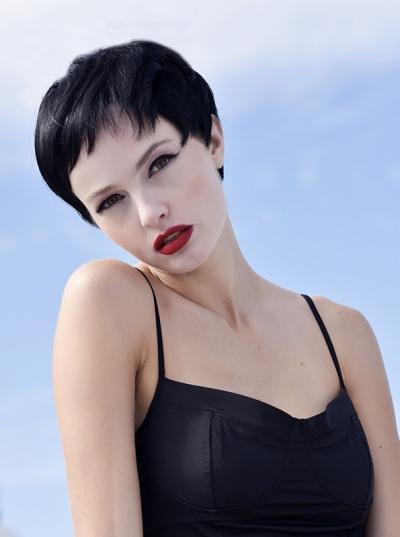Edwin Kaufmann - Hair&MakeUp Artist - 17