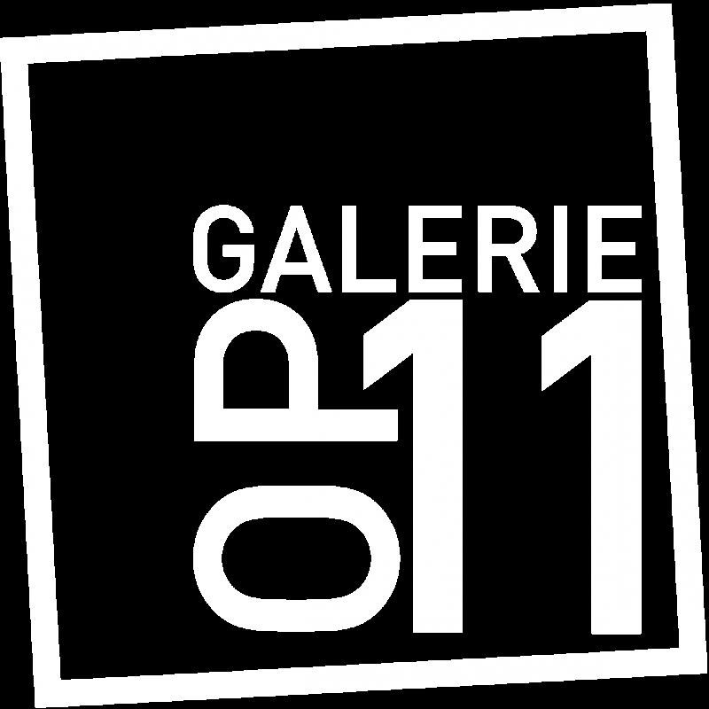 Galerie op 11