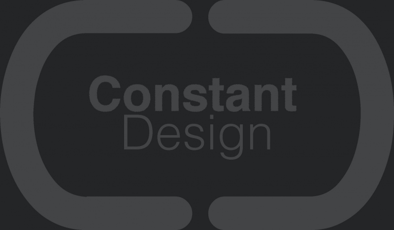 Constant Design