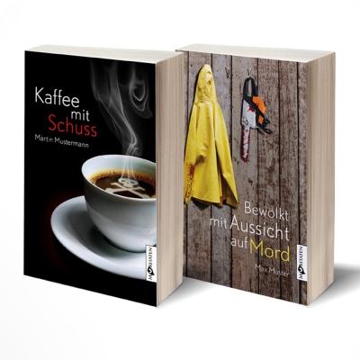 Mondfuchs - Art & Design - Moritaten Verlag