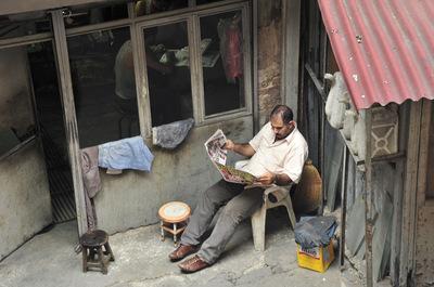 Ayse Hasan Photographer -