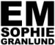 Sophie Granlund