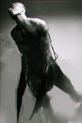 Concept-Art -