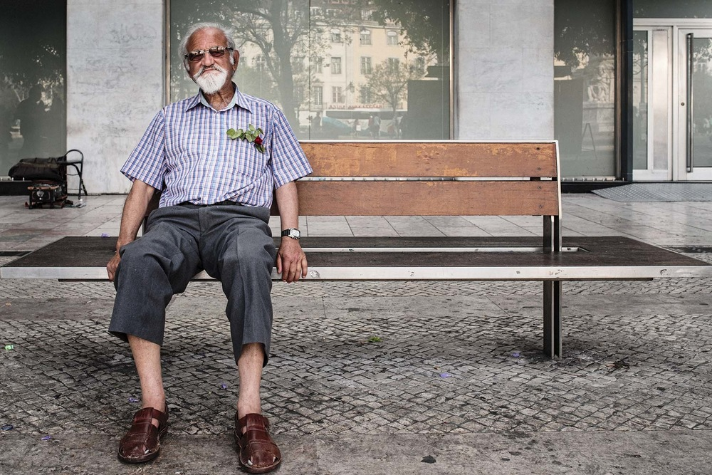 Jose Cuevas Photographer -