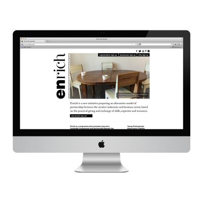 Em Scott   Design Portfolio -