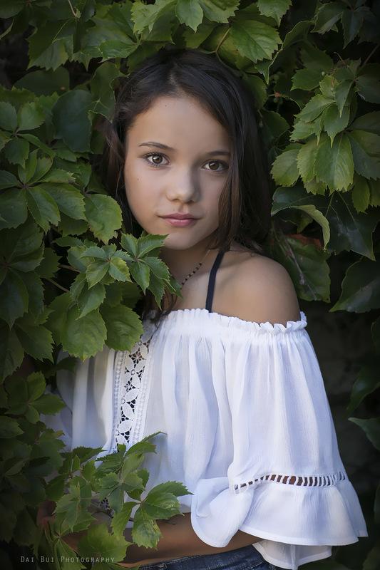 Dai Bui Photography -