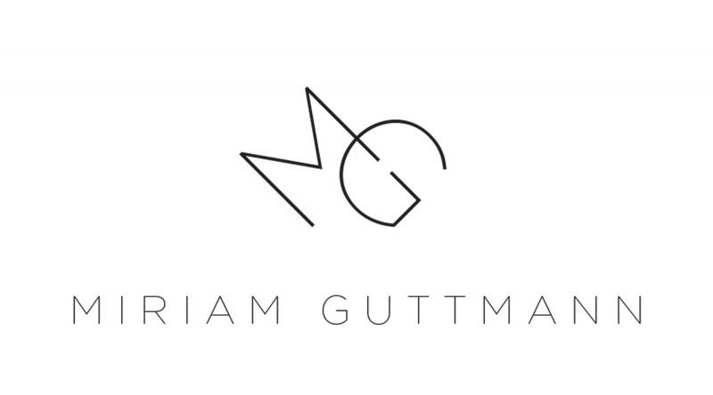 www.miriamguttmann.com