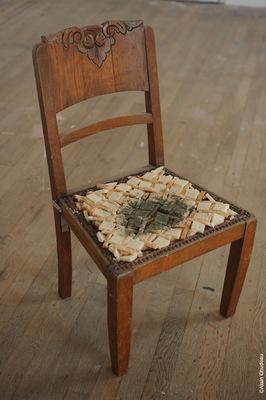 elizabethhale - Chair*