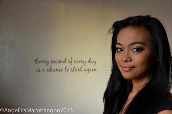 Angelica Macabangon Photogrpahy -