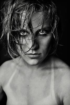 petervyge - Leonie