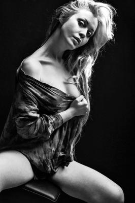 petervyge - Lorena II
