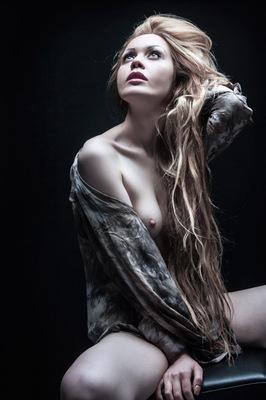 petervyge - Lorena V