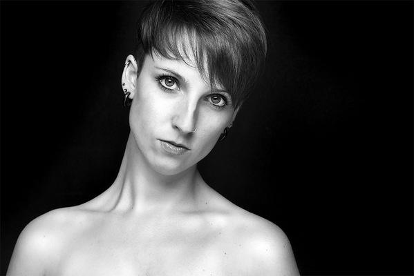 petervyge - Melina