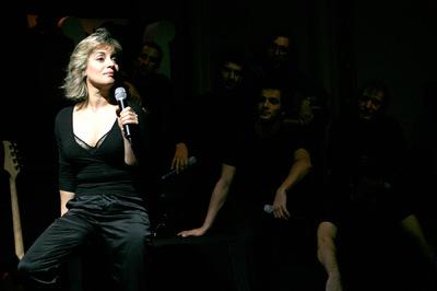 João Henriques_OPEREVER - Outlet - A Cabaret Extravaganza
