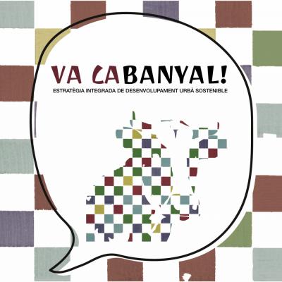 fent estudi - VA CABANYAL! València, 2015
