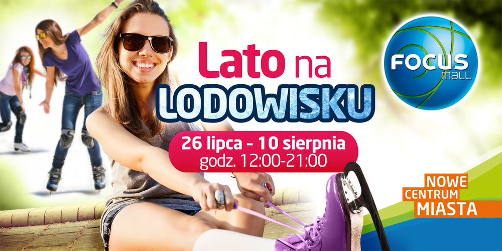 Luk De.Portfolio - Billboard, Shopping Mall campaign