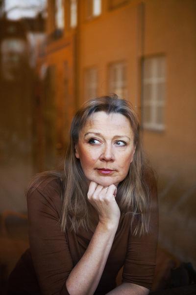 Fotograf Anders Forngren -