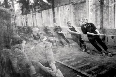 Fotograf Anders Forngren