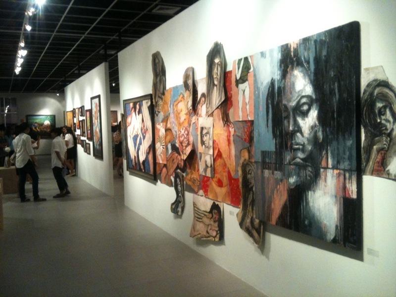 Rawin.artworks - ATTITUDE TOWARDS PROSTITUTION