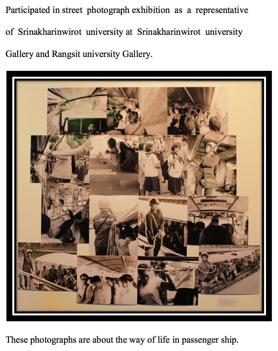 Rawin.artworks -