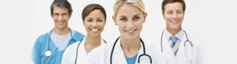 Top Reasons to Enroll In A Medical School