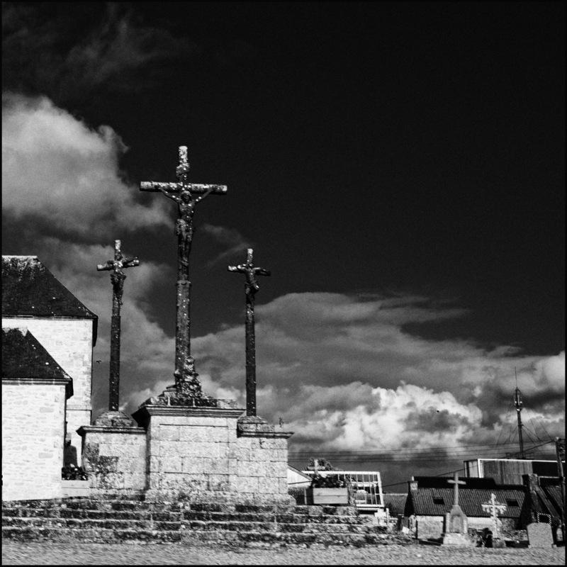 Christian Faustus -