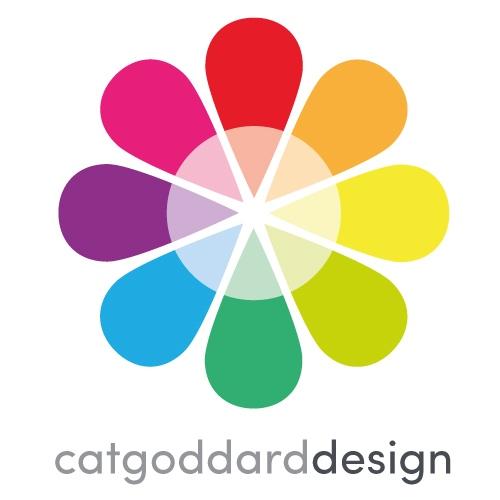 Cat Goddard Design