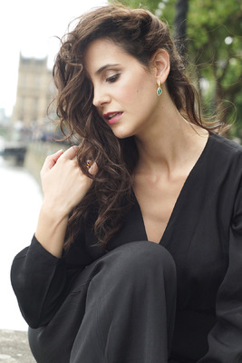 Liliana Brandão -