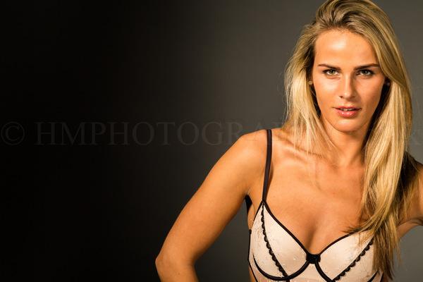 H.M Photography -