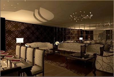 | NAVA | Shahin - Interior Design/Residential