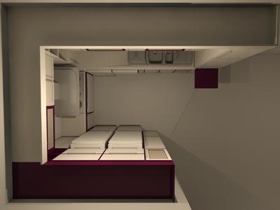 | NAVA | Shahin - Interior Design/Kitchen