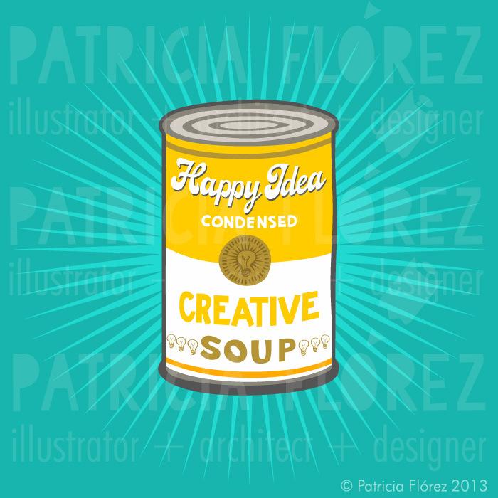 Patricia Florez Visual Artist -
